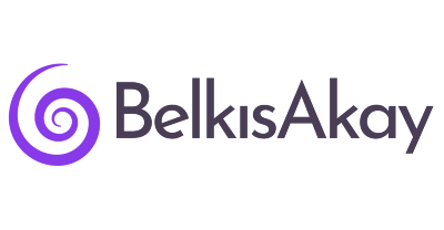BelkisAkay.Com
